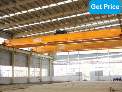 10ton-double-girder-bridge-crane