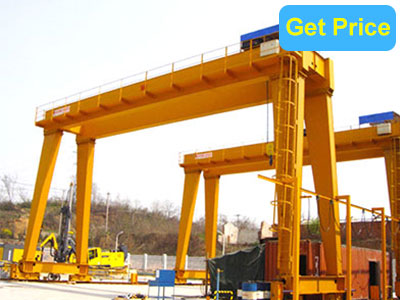 10ton-double-girder-gantry-crane