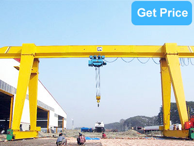 10ton-gantry-crane-price
