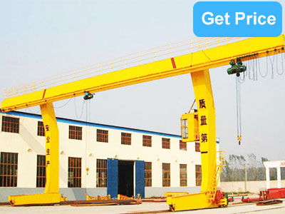15-single-girder-gantry-crane