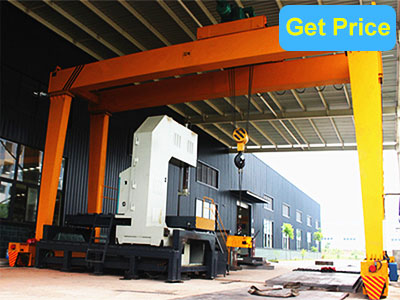 15ton-double-girder-gantry-crane