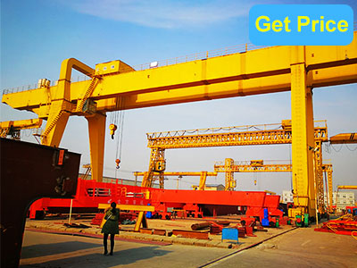 20ton-double-girder-gantry-crane