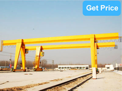 20ton-single-girder-gantry-crane