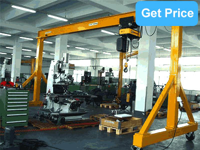 2ton-single-girder-gantry-crane