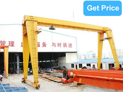 5ton-single-girder-gantry-crane