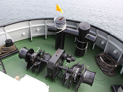 anchor-windlass-for-sale