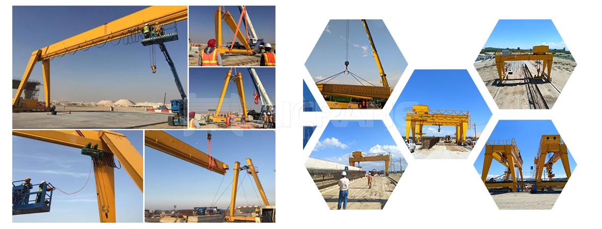 gantry-crane-success-case