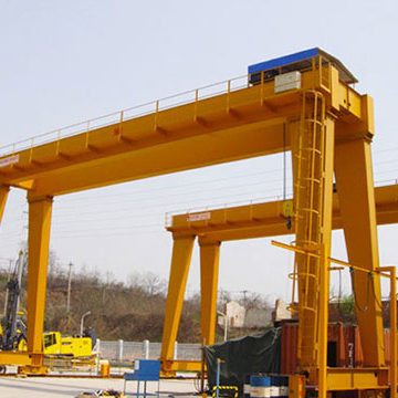 double-girder-gantry-crane-1