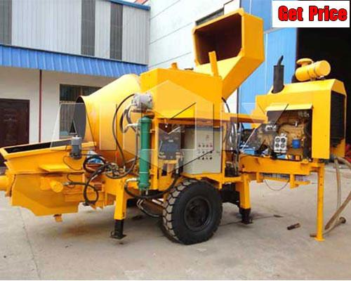 diesel-concrete-mixer-pump