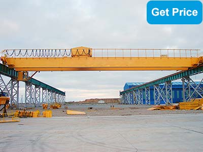 25-ton-overhead-crane-for-sale