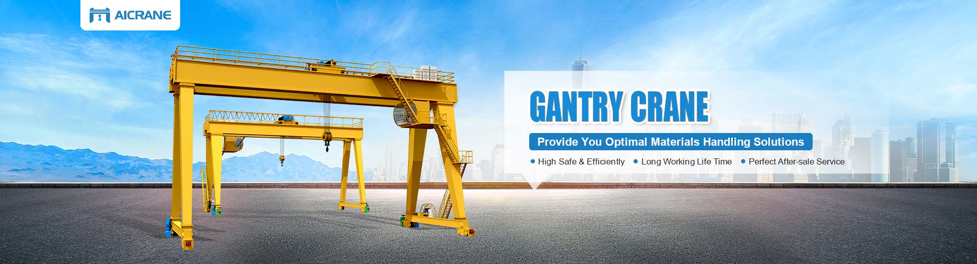 china-gantry-crane-for-sale