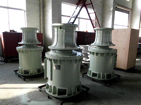 marine-capstan-winch