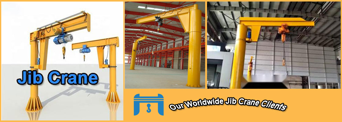jib-crane-for-sale