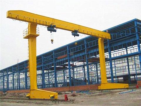 l-type-gantry-crane