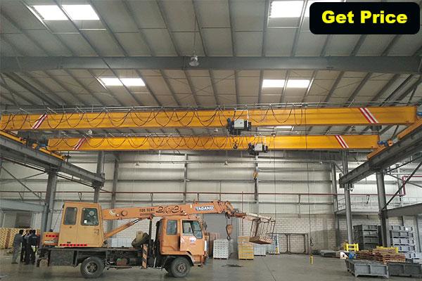 overhead-crane-5-ton-supplier