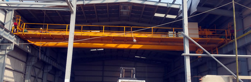 overhead-crane-in-bandladesh