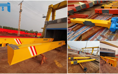 semi-gantry-crane-for-nigeria