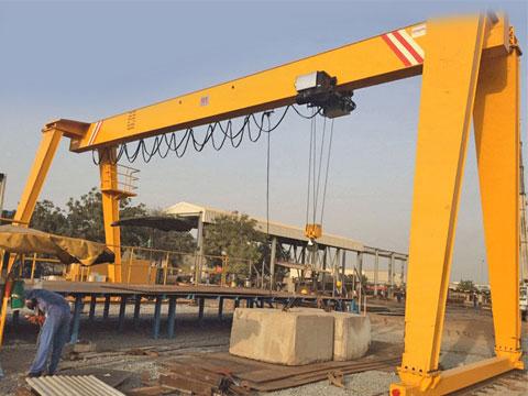 single-girder-gantry-crane-1