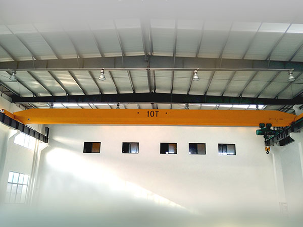 single-girder-overhead-crane-1
