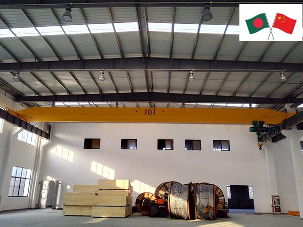 single-girder-overhead-crane-bangladesh