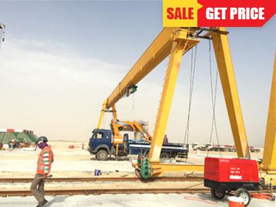 20-ton-gantry-crane