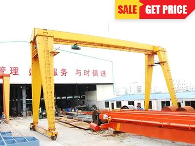 5-ton-gantry-crane