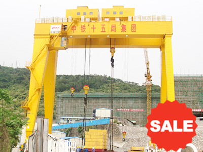 Gantry-Crane-for-Shield-Tunneling-Machine
