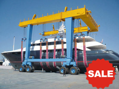 boat-and-yacht-handling-crane