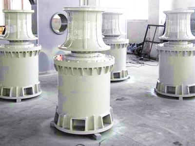 electric-vertical-capstan