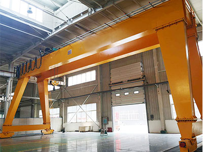 european-gantry-crane-for-sale