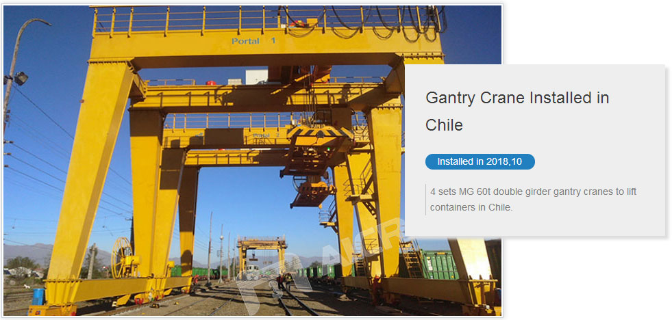 gantry-crane-installed-in-Chile
