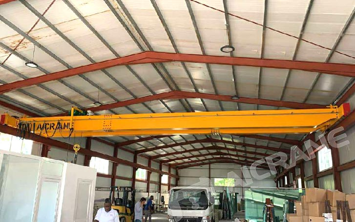 overhead-cranes--installed--in-Dominica