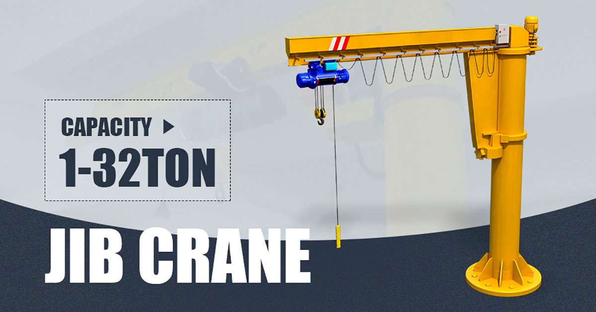 pillar-mounted-jib-crane