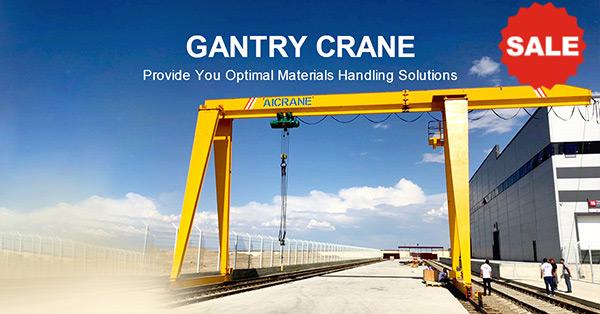 single-girder-hoist-gantry-crane