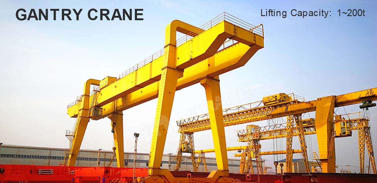 gantry-crane-for-sale-from-aimix-group