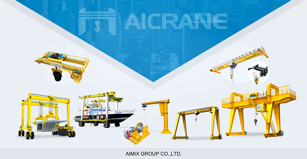 aicrane-heavy-crane-machinery