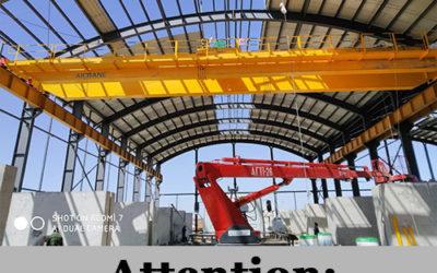 20ton-overhead-crane