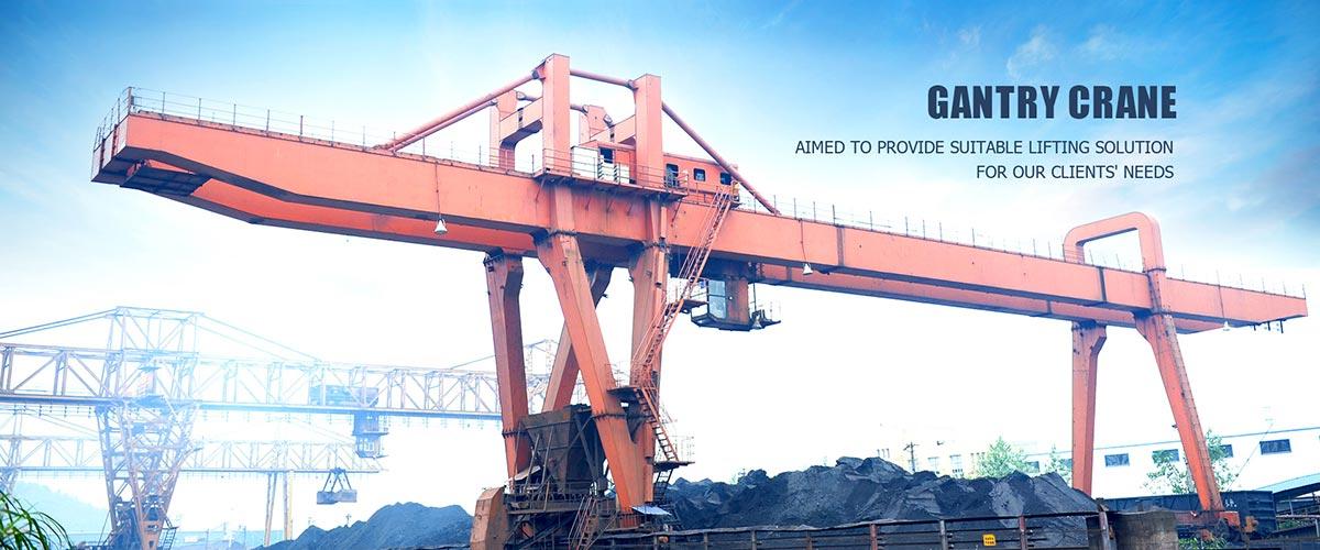 50ton-gantry-crane-supplier