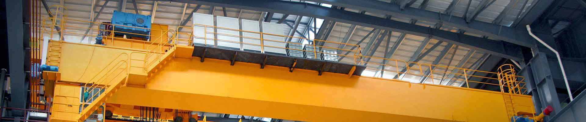 China heavy crane supplier and manufacturer