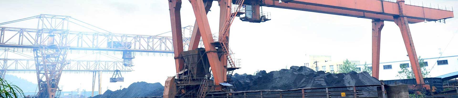china gantry crane supplier