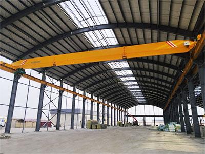10ton-overhead-crane