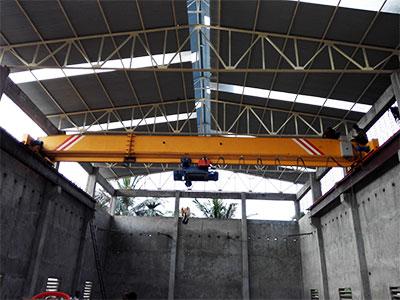 15ton-overhead-crane
