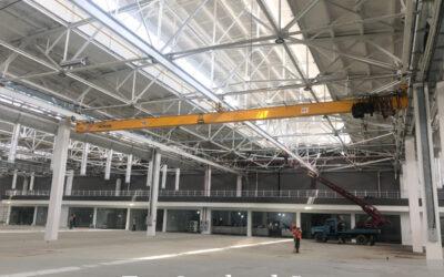 5-ton-overhead-crane-1