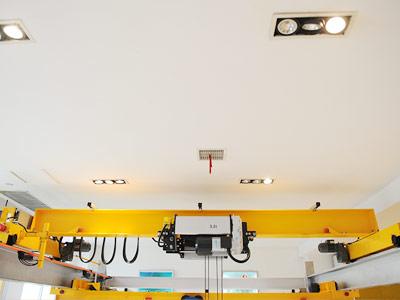 european-standarnd-overhead-crane-5ton