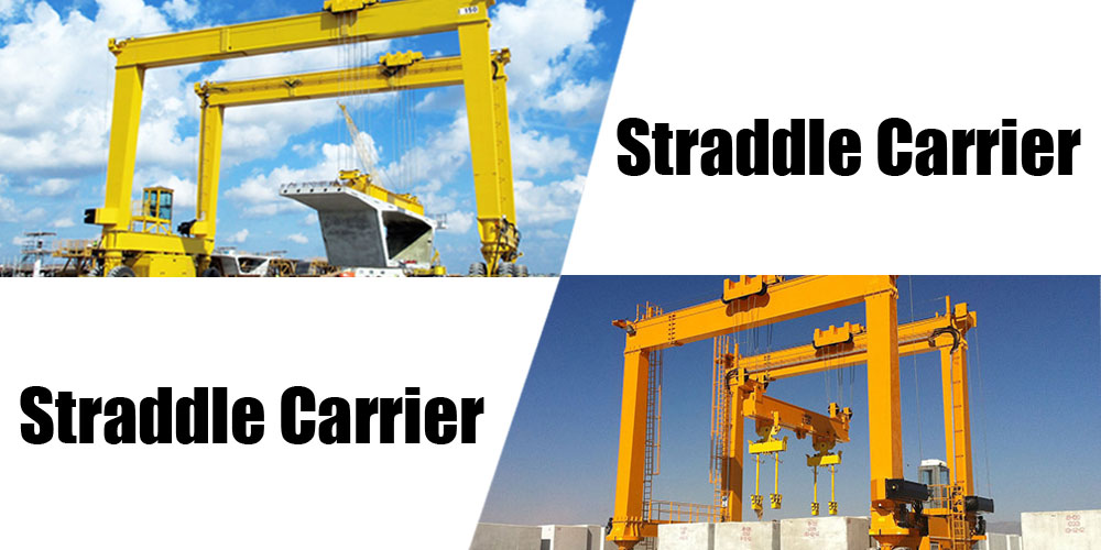 strddle-carrier-for-sale