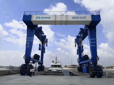 MBH300T-mobile-boat-hoist