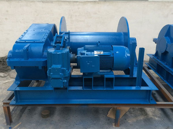 20-ton-electric-winch-machine-for-sale-in-philippines