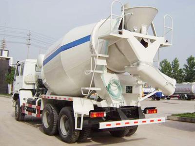 12m3-used-concrete-transit-mixer-truck