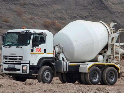 4m3-used-concrete-mixer-truck
