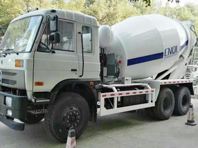 9m3-used-concrete-mixer-truck